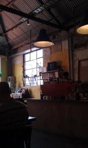 cafe smith st fitzroy 2