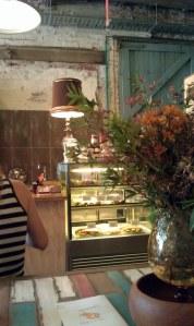 cafe smith st fitzroy