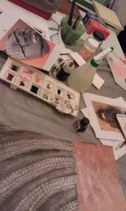 studio mess 2