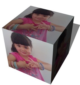 julia cubed 2