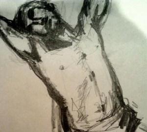 mn sketch 2