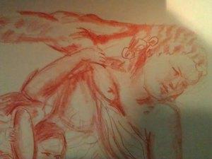 mn sketch 3