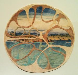 cutout 2 landscapre