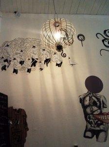 coffee shop bourke 2