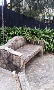 cettas garden