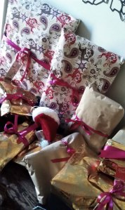 gifts 1