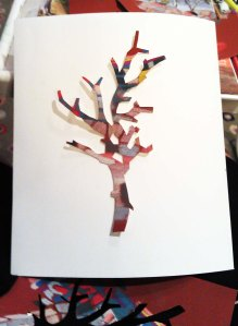 pp tree 2