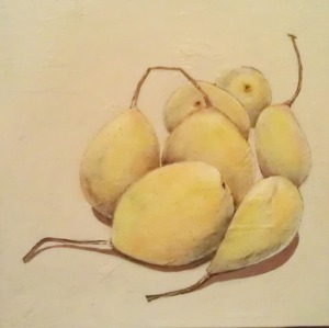 pears 22