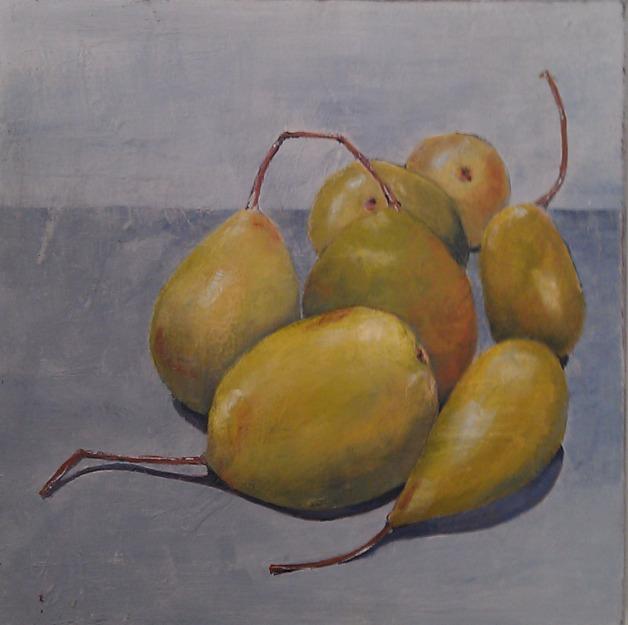 pears 222