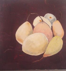 pears 2222