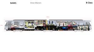 00729621 (VIC C Class Maxitram Plus Spec Sheet)