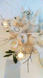 christ table 2 2015