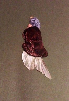 drapes 5