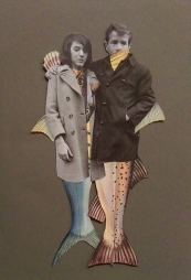 fish couple 2