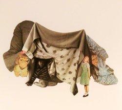 col4 tent