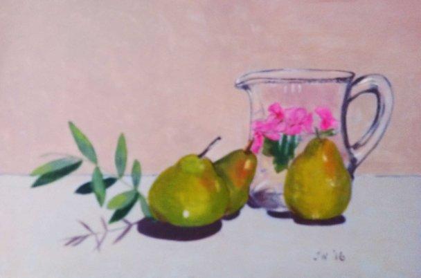 jans pears april 16
