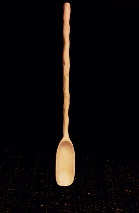 nov-spoon