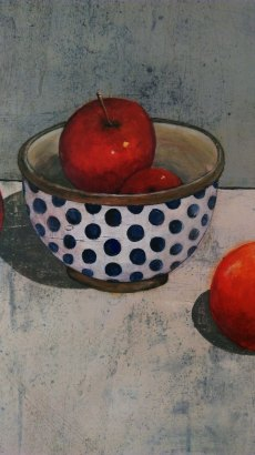 still-life-with-apples