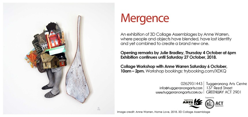 Mergence gallery invite2