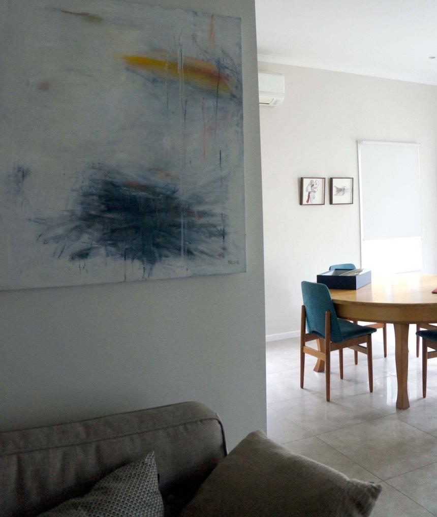 studio lounge set up 1
