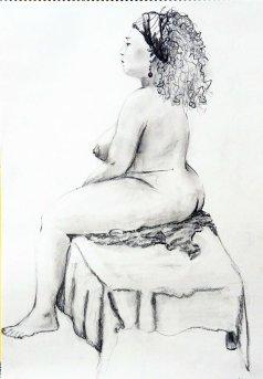 life 19 latest nude