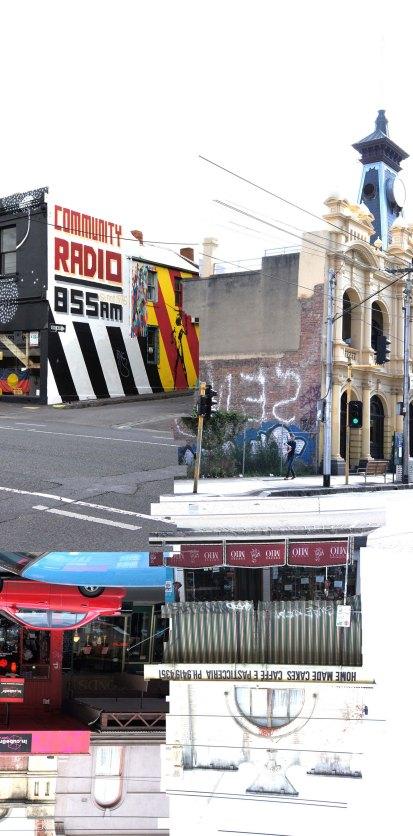 smith street detail 1